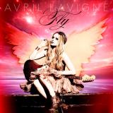 AvrilLavigne-Sing23Fly