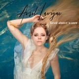 AvrilLavigne-Sing25HeadAboveWater