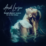 AvrilLavigne-Sing25HeadAboveWaterRemix