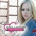 AvrilLavigne-Sing11Girlfriend
