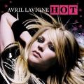 AvrilLavigne-Sing13Hot