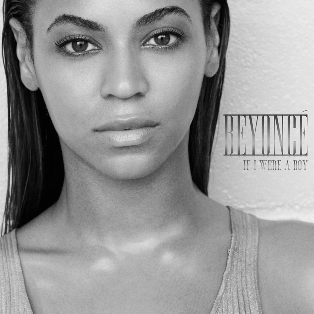 Album Art Exchange - B'Day (Deluxe Edition) by Beyoncé - Album ...