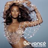 Beyonce-01DangerouslyInLove