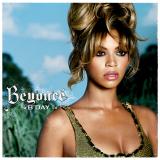 Beyonce-02BDay