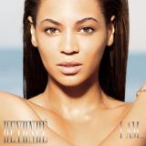 Beyonce-03IAmGermany