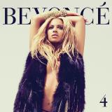 Beyonce-04Four