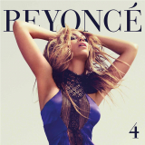 Beyonce-04FourDeluxe
