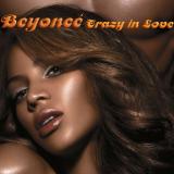 Beyonce-Sing03CrazyInLove