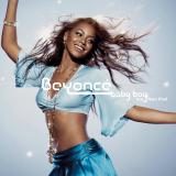 Beyonce-Sing04BabyBoy
