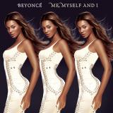 Beyonce-Sing05MeMyselfAndI