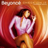 Beyonce-Sing07CheckOnItVoltio