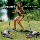 Beyonce-Sing09RingTheAlarm