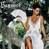 Beyonce-Sing10Irreemplazable