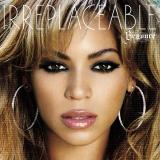 Beyonce-Sing10Irreplaceable