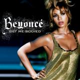 Beyonce-Sing13GetMeBodied