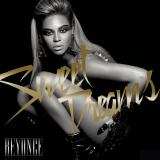 Beyonce-Sing17SweetDreams