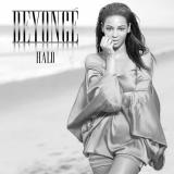 Beyonce-Sing18Halo