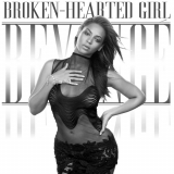 Beyonce-Sing19BrokenHeartedGirl