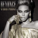Beyonce-Sing20Videophone