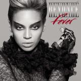 Beyonce-Sing21Fever
