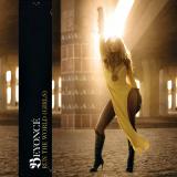 Beyonce-Sing24RunTheWorld