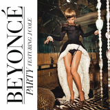 Beyonce-Sing27Party