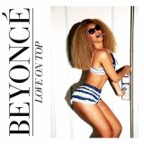 Beyonce-Sing28LoveOnTop
