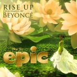 Beyonce-Sing31RiseUp