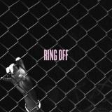 Beyonce-Sing38RingOff