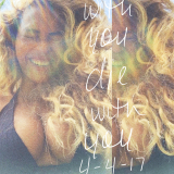 Beyonce-Sing41DieWithoutYou
