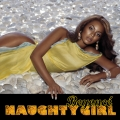 Beyonce-Sing06NaughtyGirl