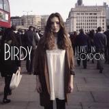 Birdy-03LiveInLondonEP