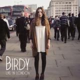 Birdy-03LiveInLondonEPAlt