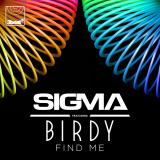 Birdy-Sing09FindMe