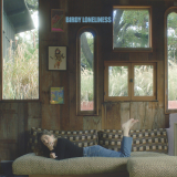 Birdy-Sing12Loneliness