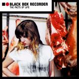 BlackBoxRecorder-02FactsOfLife