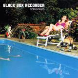 BlackBoxRecorder-03Passionoia