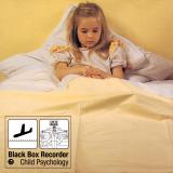 BlackBoxRecorder-Sing01ChildPsychology