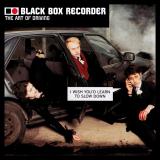 BlackBoxRecorder-Sing04TheArtOfDriving