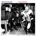 BlackBoxRecorder-01EnglandMadeMe