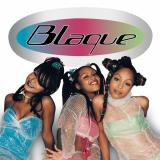Blaque-01Blaque