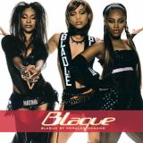 Blaque-03ByPopularDemand