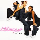 Blaque-Sing02Eight08