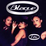 Blaque-Sing03IDo