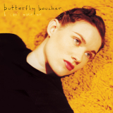 ButterflyBoucher-Sing01ICantMakeMe