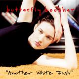 ButterflyBoucher-Sing02AnotherWhiteDash