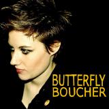 ButterflyBoucher-Sing03BitterSong