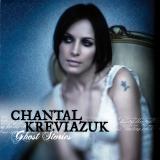 ChantalKreviazuk-04GhostStories