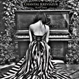 ChantalKreviazuk-06PlainJane