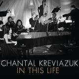 ChantalKreviazuk-07InThisLife